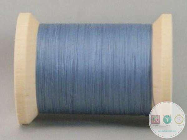 YLI Quilting Thread - Blue 211-04-013