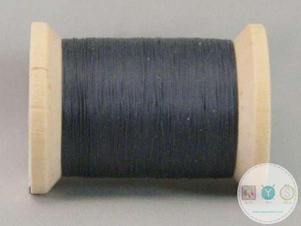 YLI Quilting Thread - Dark Blue 211-04-015