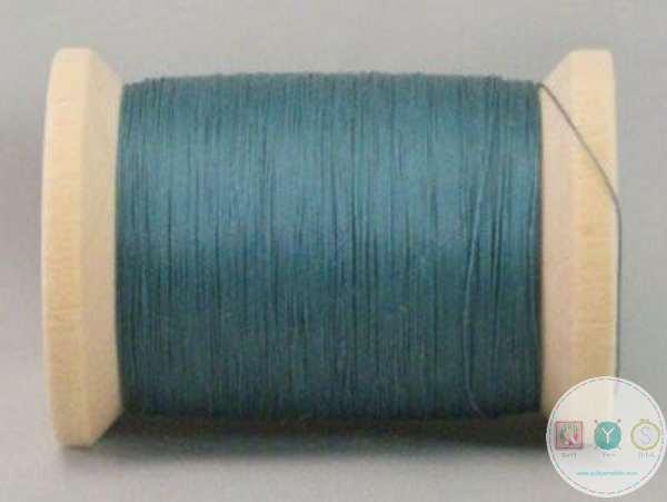 YLI Quilting Thread - Teal 211-04-024