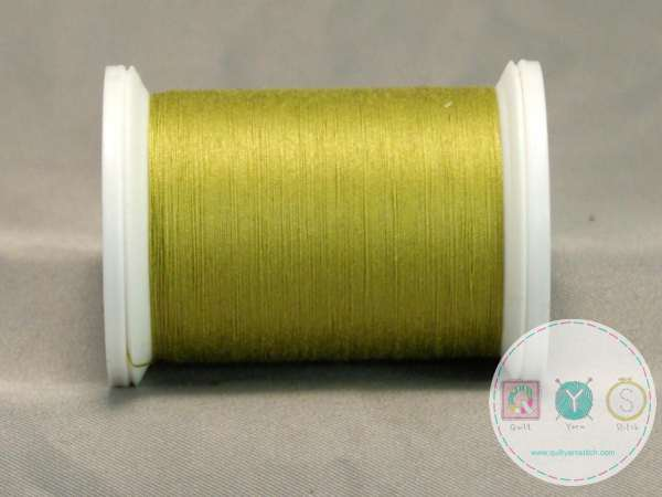 YLI Quilting Thread - Celery 025