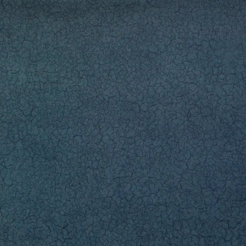 Crackle Classics  920044 - Blue Blender Fabric by Northcott - Patchwork & Quilting