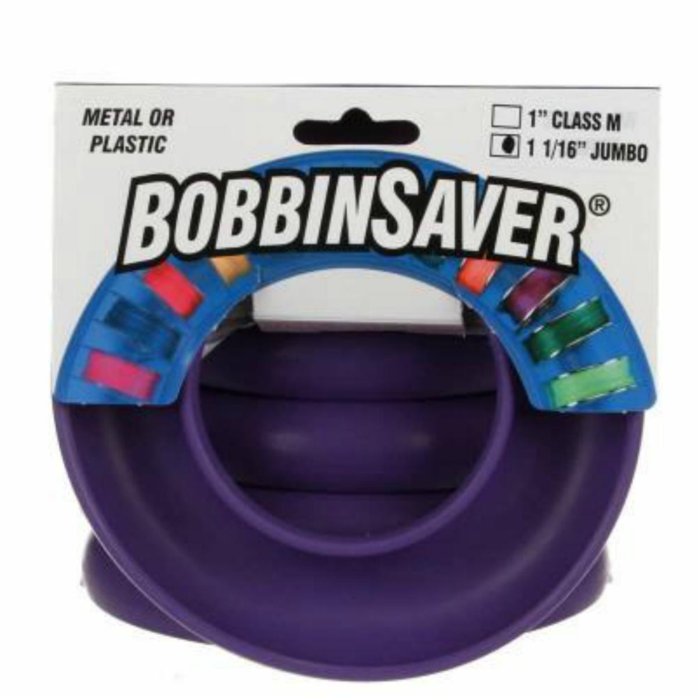 Grabbit Bobbin Saver