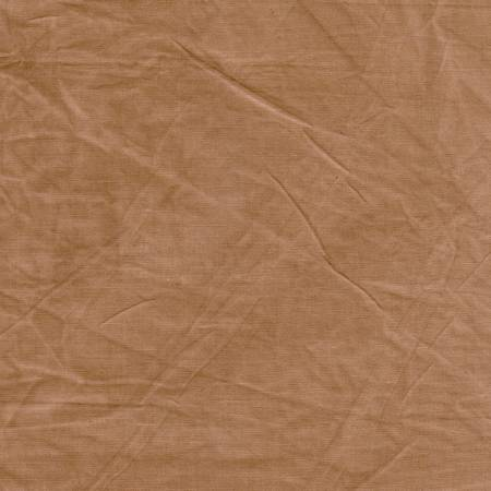 Aged Muslin in Brown 113 by Marcus Fabrics