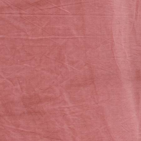 Aged Muslin in Mauve 149 by Marcus Fabrics