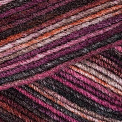Stylecraft Wool - Elements Batik Dk Iron Colour Mix 1930