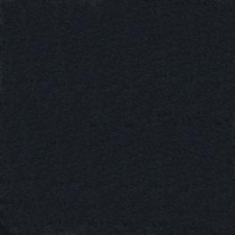 Black Felt Sheet  - 12