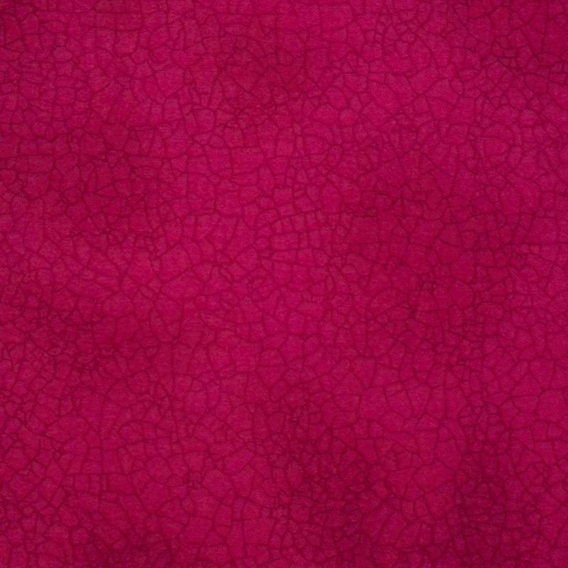Moda Crackle Boysenberry 5746 124 - Purple Blender Fabric - by Kathy Schmitz for Moda Fabrics
