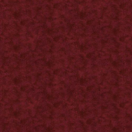 Backing Fabric 108
