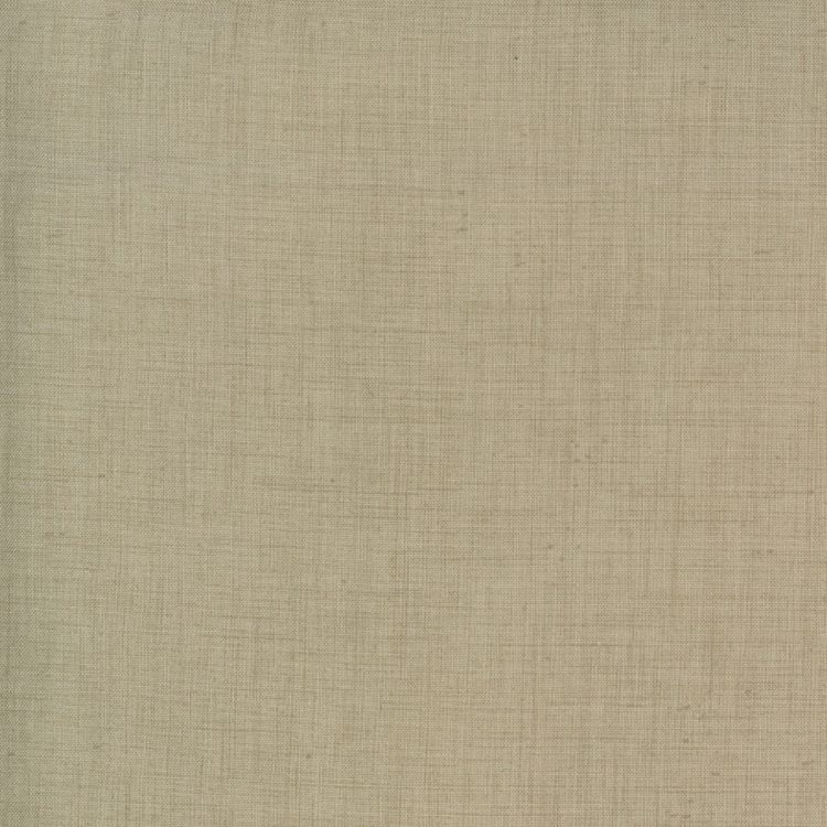 Quilting Fabric - Classic Stone Blender from Jardin De Fleurs by French General for Moda 13529 20