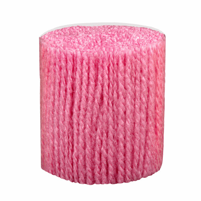 Latch Hook Yarn - Fuchsia