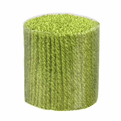 Latch Hook Yarn - Pistachio