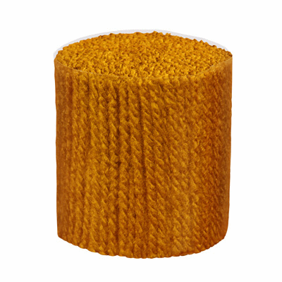 Latch Hook Yarn - Orange