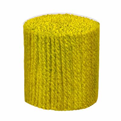 Latch Hook Yarn - Sunflower