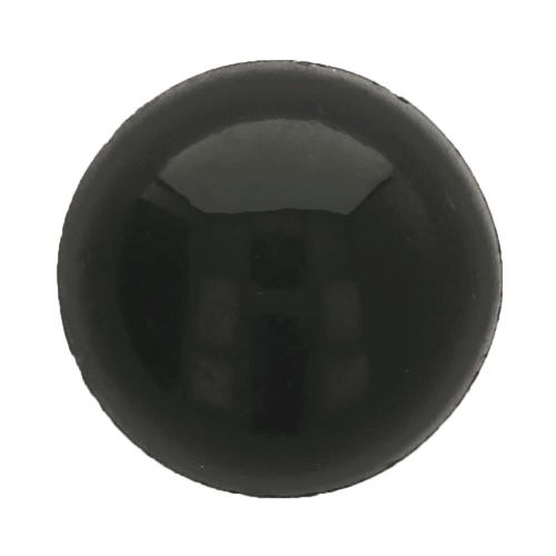 12mm Black Safety Eye for Doll and Toy Making