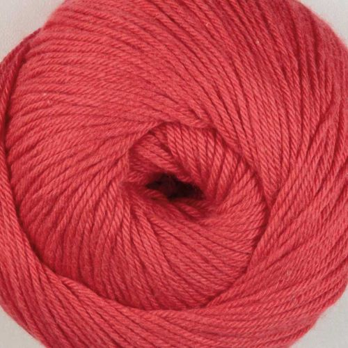 Yarn – Naturals Bamboo and Cotton DK by Stylecraft – Rouge 7136
