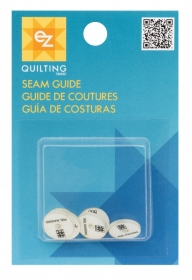 Ez Quilting Seam Guide