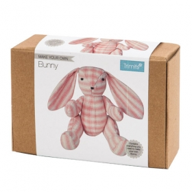 Trimits Sew Your Own Bunny