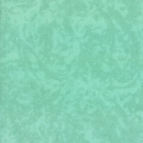 Patina Blue Quilting Fabric from the Flea Market Mix Collection by Cathe Holden for Moda Fabrics