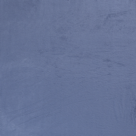 Bamboo Towelling Fabric Blue