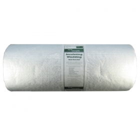 Xtra Wide Insulated Wadding for Placemats, Tablerunners