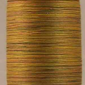 Green to Tan Thread 244-50-08V