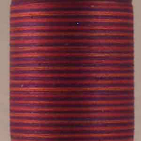 Madras Thread 244-50-03V