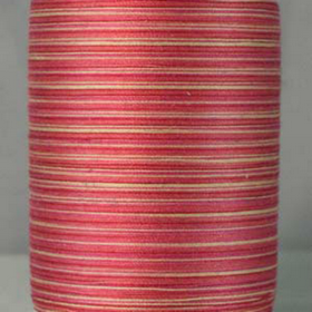 Mango Thread 244-50-04V