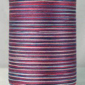 Red/White/Blue Thread 244-50-01V