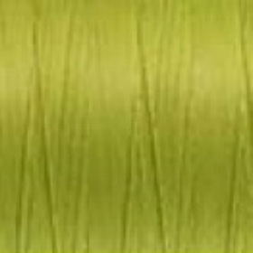 YLI Hand Quilting Glazed Cotton Thread - Spring Green 211-04-009 - Waxed