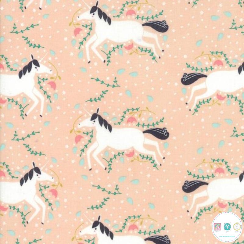 Unicorns Galore - 60
