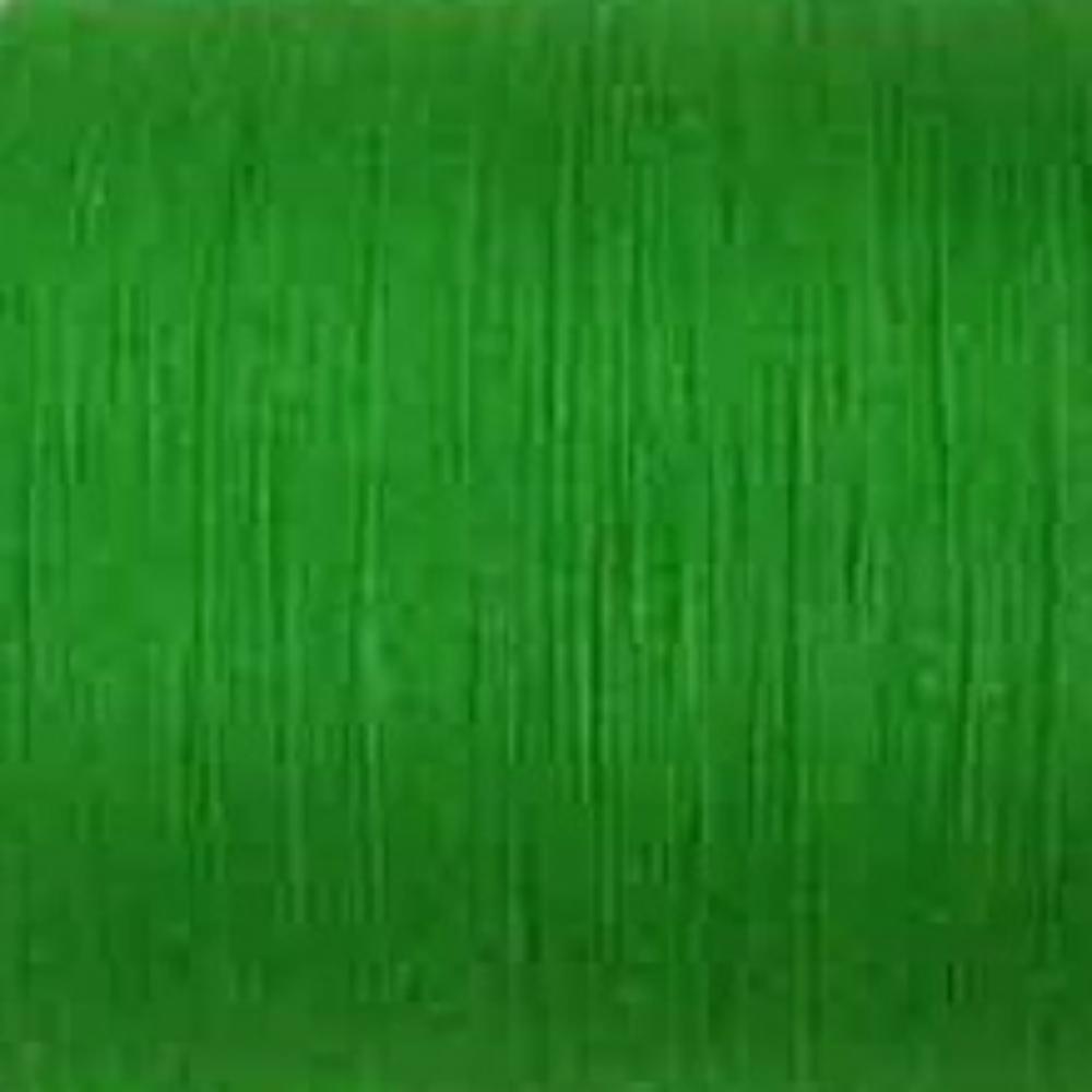 YLI Machine Quilting Cotton Thread - 40 WT - Kelly Green 031